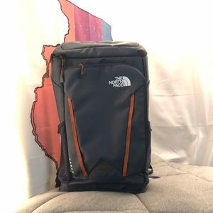 The North Face Transit Kaban Backpack